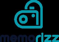 rflenner memorizz memorizz png 6