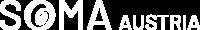 soma-at-schriftzug-einzeilig-weiss_rgb